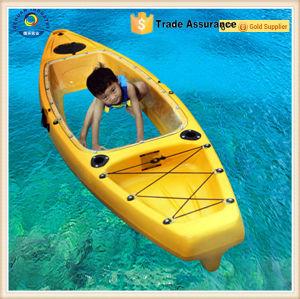 Fishing Canoe/Kayak