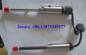Diesel Injector Pencil Nozzle 8n7005, 1W6541, 1049453, 4W7018 pictures & photos
