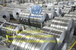 ASTM Steel Coil, Coil Steel for Industry pictures & photos