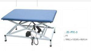 Medical Bed (HCKA1)