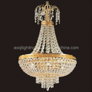 2011 Modern Pendent Lamp (AQ-7091X) pictures & photos