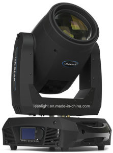 330W 15r Beam Moving Head Light
