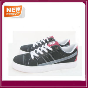 Men′s Sneakers Casual Shoes Sport Shoes for Sale pictures & photos