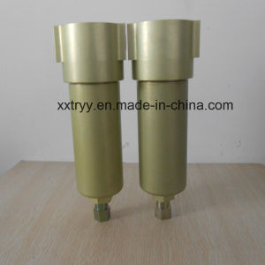 Replacement Tga108 Parker Zander Industrial Gas Treatment Filter pictures & photos