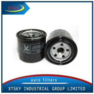 Hot Selling Oil Filter (30731880) pictures & photos