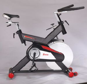 Semi-Professional Use Spin Bike (S760) pictures & photos