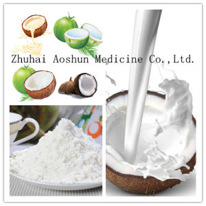 Wholesale & High Quality Instant Coconut Milk Powder pictures & photos