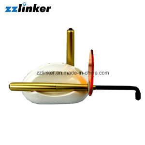 Golden Color Dental Tooth Caries Detector pictures & photos