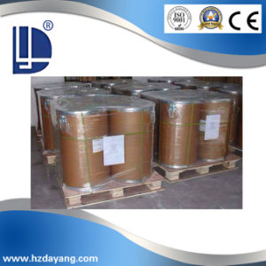 Flux Cored Hardfacing Welding Wire pictures & photos