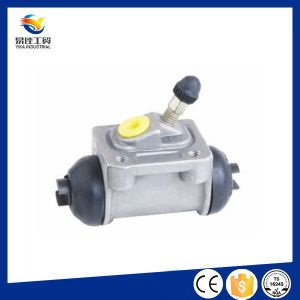 Hot Sale Auto Brake System Wheel Cylinder pictures & photos