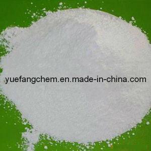 Rutile Titanium Dioxide Pigment R-965 Powder Classic pictures & photos