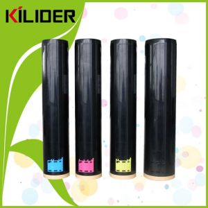 Color Toner Cartridge for Xerox DC450 for Copier DC-360 pictures & photos