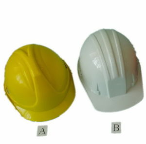 ABS Head Protection Safety Industy Work Helmet (JMC-240M) pictures & photos
