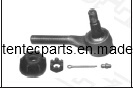 High Quality Auto Parts Tie Rod End for Chrysler (ES-401R)