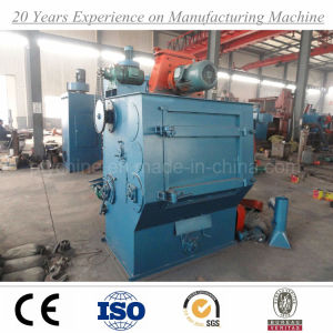 Shot Blasting Machine Abrator Machine Descaling Machine pictures & photos