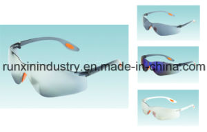 CE ANSI Standard Safety Glasses 025 pictures & photos