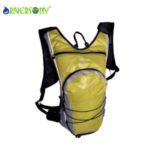 Polyester Bicyclet Bike Bag Backpack pictures & photos