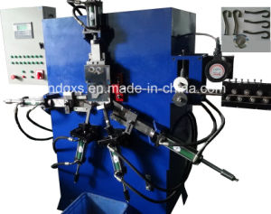 2016 2D Wire Bending Machine (GT-WB6) pictures & photos
