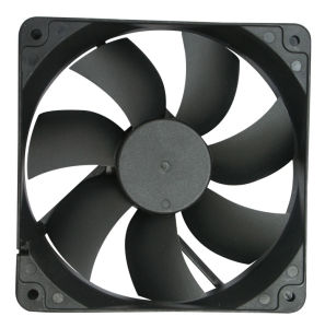 92*92*25 DC Cooling Fan (DC 9025)