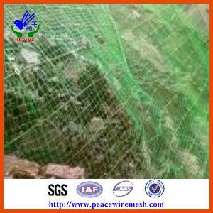 High Quanlity Sns Active Protective Mesh (SNS002) pictures & photos