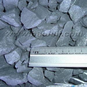 Low Price Ferro Alloy Ferros Silicon 65%-75% pictures & photos