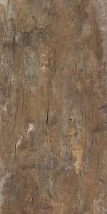 Natural Floor/ Wall Wooden Tiles/Wooden Tiles for Floor or Wall Tile/Porcelain Tiles/Wooden Floor Tiles/Wooden Wall Tiles/Ceramic Wooden Tiles (2521)