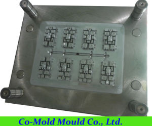 High Quality Mold China Manufacturer