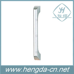 Hot Sell Crome Plated Furniture Cabinet Handle pictures & photos