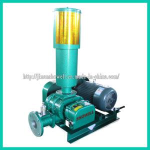 Three Lobe Air Pump Roots Blower (XLSR65)