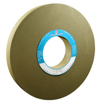 Roll Grinding Wheels, Bonded Abrasives pictures & photos
