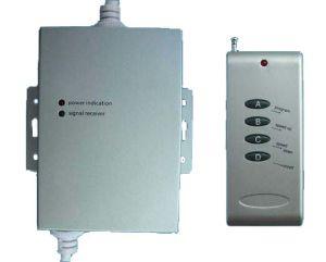RGB Controller Strip Controller RF Controller (LF-CTL001)