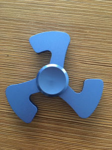 Cool Fidget Hand Spinner Al32 pictures & photos
