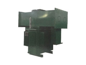 Transformer Petrochemical Power Transformer pictures & photos