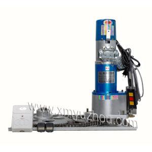 Remote Control Roller Shutter Door Motor pictures & photos