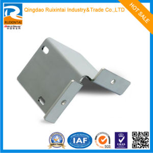 High Quality Metal Wall Bracket pictures & photos