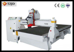 Low Price 5.5kw Air-Cooled Spindle CNC Woodworking Router pictures & photos