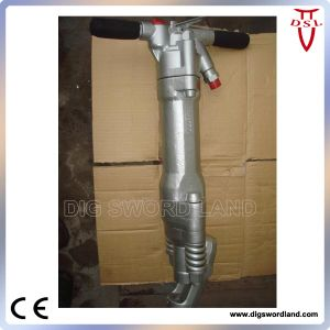 Pneumatic Air Jack Hammer Breaker (RB777)