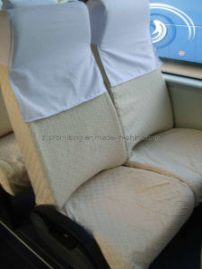 Coach Bus Seat Cover