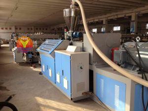 PVC Foam Board Machine-80/156 pictures & photos