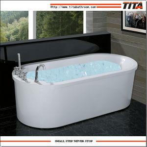 Very Cheap Bathtub Tmb036 pictures & photos