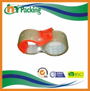 Box Sealing Tape OPP Packing Tape