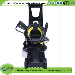 Portable Vehicle Ceaning Tool for Home Use pictures & photos