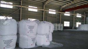 High Quality Melamine Formaldehyde Resin Powder CAS 108-78-1 HS 2933 6100 00 pictures & photos