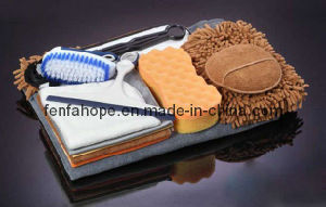 Car Cleaning Set (11MFF319) pictures & photos