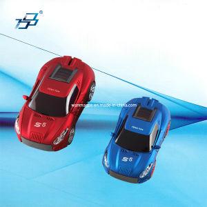 Car Model Radar Detector Speed Camera for Car (GR FYS5)