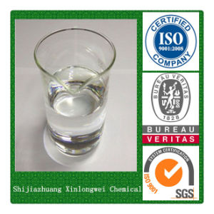 (ISO Manufactury) Paper/Texitle/Mining Use Hydrogen Peroxide pictures & photos