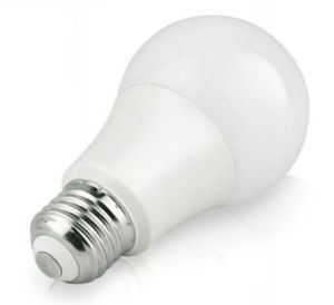 New High Power Energy Saving Lamp, LED Bulb (13W) pictures & photos