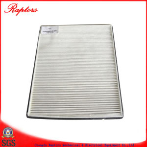 Terex Part A/C Filter Air Conditioner Filter (15270794) pictures & photos