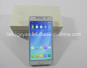 Touch Screen 5.7inch 4G Smat Phone