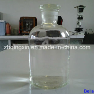 Really Factory High Purity Methyl Alcohol for Sale pictures & photos